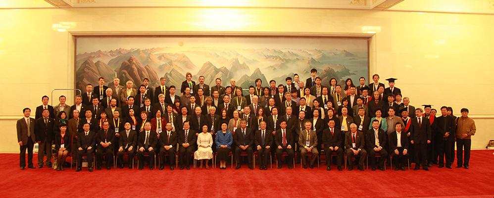 线上旅展_北京和平之旅文化交流中心官网、和平之旅